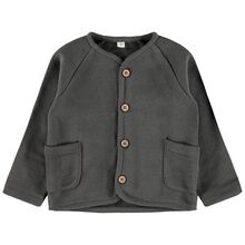lil-atelier-london-loose-sweat-cardigan-raven-boy-dreng-girl-pige