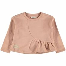 lil-atelier-loose-short-sweat-roebuck-rosa