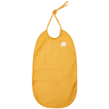 celavi-basic-lang-pu-smaek-hagesmaek-bib-mineral-yellow