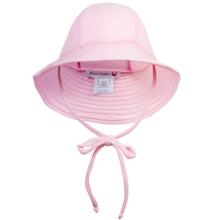 a89188b19c1 Baby hue og vanter - Online salg af babyhuer her!