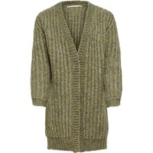 Only-Kids-cardigan-strik-knit-groen-green-sage