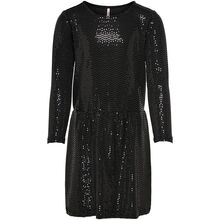 Only-Kids-sort-black-palietter-sequins