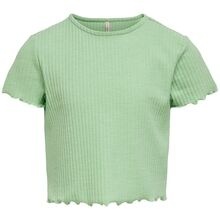 kids-only-crop-top-sprucestone-green-groen