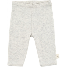 konges-sloejd-bukser-pants-grey-melange-new-born