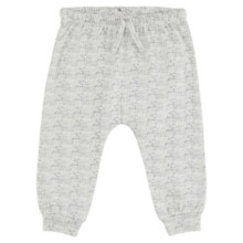 konges-sloejd-pants-bukser-sea-shell-off-white-hvid