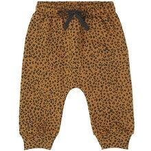 soft-gallery-karl-pants-golden-brown-leospot-bukser