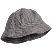 wheat-sun-hat-solhat-striber-greyblue