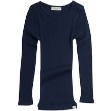 Minimalisma-Atlantic-bluse-shirt-navy-blue-dark-blue