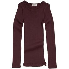 Minimalisma-Atlantic-bluse-shirt-raisin-lilla-purple