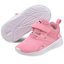 puma-snakers-sneaks-comet-pale-pink-girl-pige