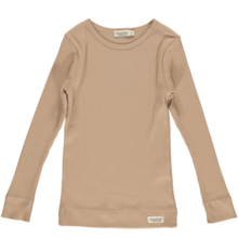 192-100-16-0384-marmar-aw19-drop1-plain-tee-t-shirt-LS-rose-brown
