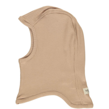 192-100-21-0384-marmar-aw19-drop1-modal-balaclava-elefanthue-hue-hat-rose-brown