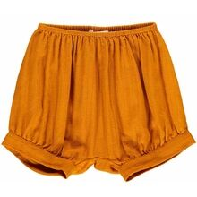 MarMar Turmeric Pablo Solid Shorts/Bloomers