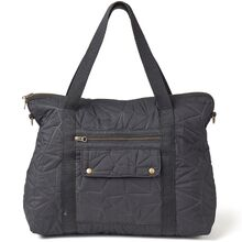 marmar-nursing-bag-baby-pusletaske-black-sort