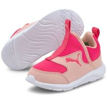 puma-fun-racer-slip-on-inf-sneakers-sko-peachskin-glowing-pink