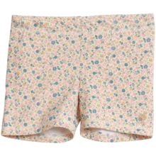 wheat-swim-shorts-niki-ivory-blomster-flowers