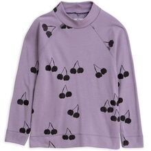 mini-rodini-cherry-wool-ls-tee-purple-bluse-lilla