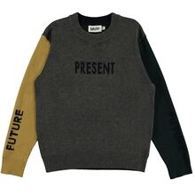 molo-buster-strik-knit-past-present-future-boy-dreng