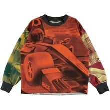 molo-manu-sweatshirt-sweat-colourful-race-car-boy-dreng