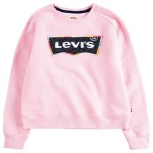 levis-sweatshirt-rose-shadow-lyseroed-3d-logo