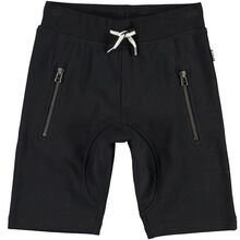 molo-shorts-ashtonshort-black-sort-boy-dreng