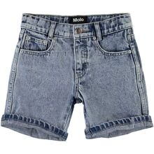 molo-avian-shorts-stone-blue-boy-dreng-denim