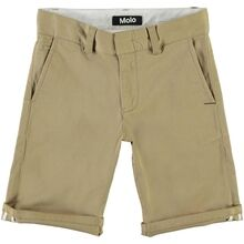 molo-alan-wowen-pants-shorts-gravel-boy-dreng