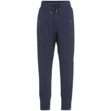 molo-bukser-pants-blue-navy-pockets-lommer