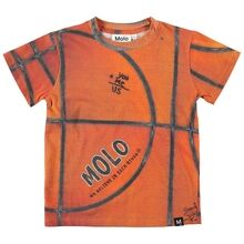 road-t-shirt-basket-structure-orange-sort