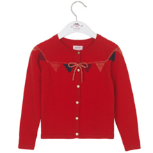 Noanoa-miniature-cardigan-red-roed-ash-rose-jul-christmas