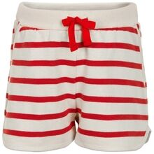 mini-goby-paprika-shorts-girl-pige-stripes-striber-red-white