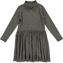 gro-cecilie-dress-kjole-dark-soil-girl-pige