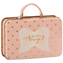 maileg-mouse-suitcase-angel-engel