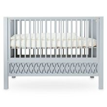 camcam-furniture-moebler-harlequin-baby-bed-seng-barneseng-grey-graa