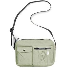 200140-7217-mads-noergaard-Bel-One-Cappa-Taske-Army-bag-green