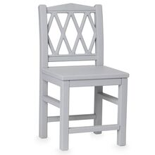 camcam-harlequin-kids-chair-stol-barnestol-boernestol-grey-graa