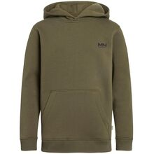 mads-noergaard-sweatshirt-olive-night-groen-green