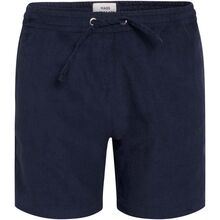 200243-7204-mads-noergaard-dyed-baby-cord-soccino-parisian-night-shorts