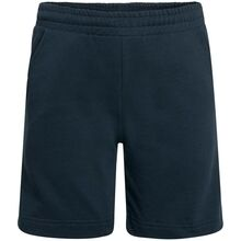 200270-1721-organic-sweat-porsulano-sky-captain-shorts1