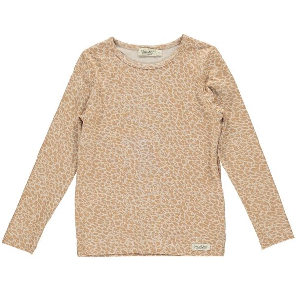 marmar-SS20-leo-leopard-tee-t-shirt-bluse-blouse-rose-stone