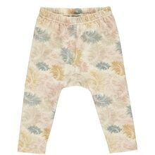 marmar-SS20-bukser-pants-feather-print-pax