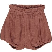 201-328-03-marmar-SS20-bloomers-shorts-baby-muslin-structure-pava-beige-blush-1