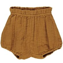 marmar-SS20-bloomers-shorts-baby-muslin-structure-pava-pumpkin-pie