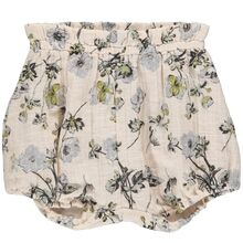marmar-SS20-shorts-bloomers-structure-muslin-windflowers-pava