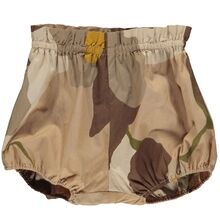 marmar-SS20-bloomers-shorts-army-girls-print-pava