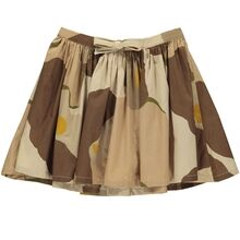 marmar-SS20-nederdel-skirt-army-girls-print-sus