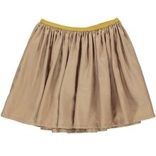 marmar-SS20-skirt-nederdel-creamy-nougat-sus
