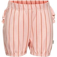 hummel-shorts-striber-stripes-rose-rosa