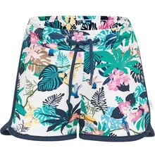 hummel-shorts-safari-blue-blaa-navy-green-groen