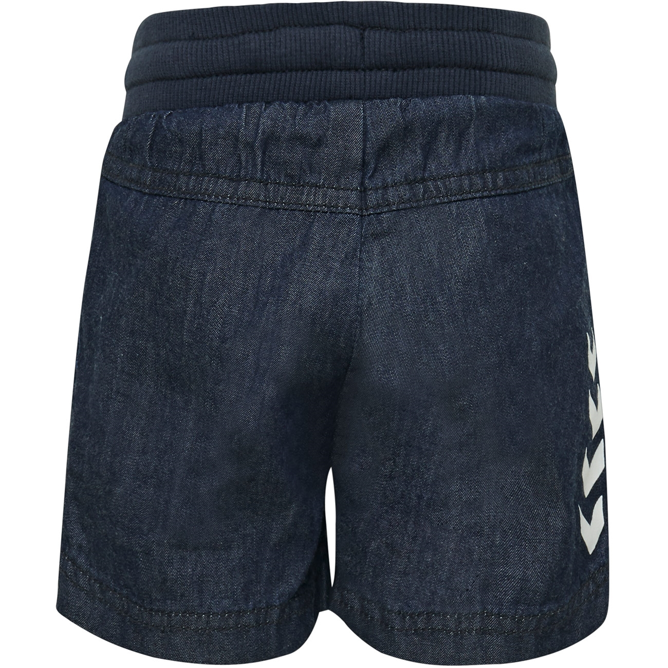 0460799aa76 Hummel Jaco Shorts Denim